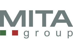 MITA Group