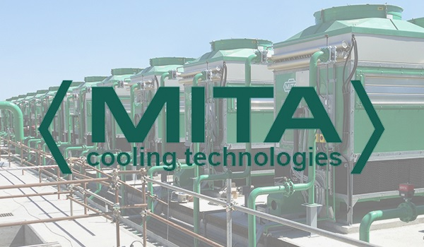 MITA Cooling Technologies