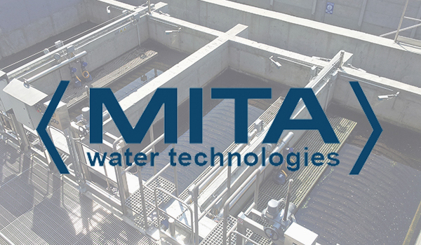MITA Water Technologies