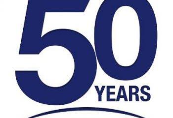 50-years-TORRAVAL