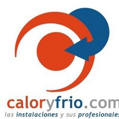 Calor y Frío entrevista a Fernando Riaño