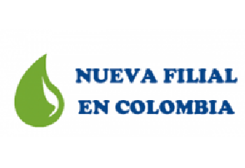 Filial-de-Torraval-en-Colombia