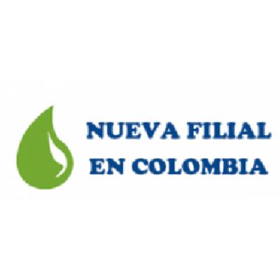 Los medios y la apertura de la filial de Torraval en Colombia