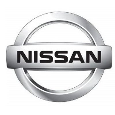 Las torres de TORRAVAL con la confianza de Nissan y de Aluminios Cortizo
