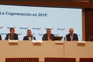 TORRAVAL-EN-LA-COGENERACION-2019