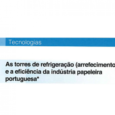 TORRAVAL en los medios de Portugal