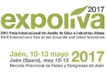 TORRAVAL-en-Expoliva-2017
