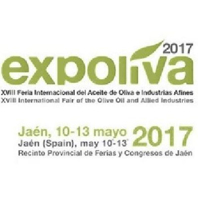 """Conferencia: """"Las torres de refrigeración para la industria del aceite"""""""