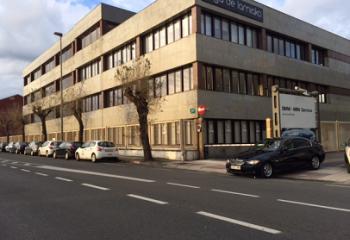 TORRAVAL-inaugura-sus-nuevas-oficinas