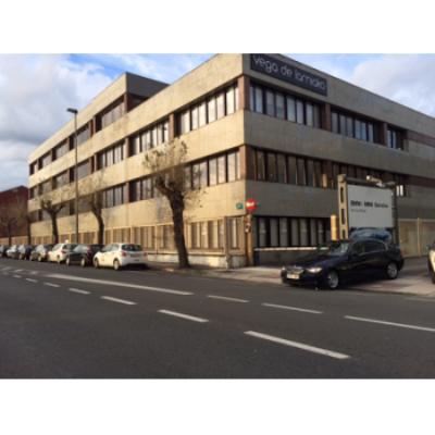 TORRAVAL inaugura sus nuevas oficinas