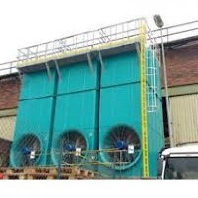 TORRAVAL suministra tres torres de Refrigeración para Tubacex