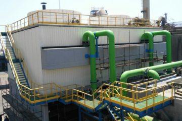 Torre-de-Refrigeracion-Torraval-Atlantic-Copper