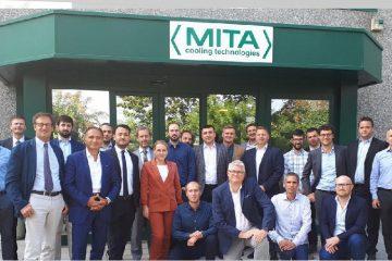 LOS MITA DAYS 2019