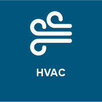 PME-E HVAC