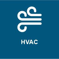 subenfriador adiabático serie ALCHEMIST HVAC