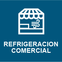subenfriador adiabático serie ALCHEMIST Refrigeración comercial