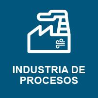 PME-E INDUSTRIA DE PROCESOS