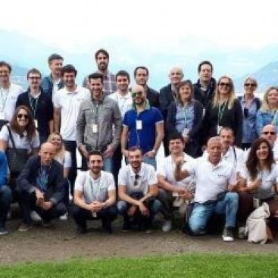 MITA Group apoya la sanidad frente al Covid-19