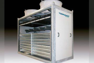 Torres-de-circuito-cerrado-y-condensadores-evaporativos-min