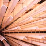 Cooling-tower-filling