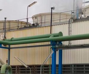 Adisseo-torres-de-refrigeración