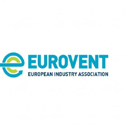 Eurovent Summit moved to October 2021