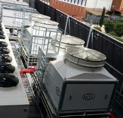 PME-E-cooling-towers-for-RAI-in-Rome