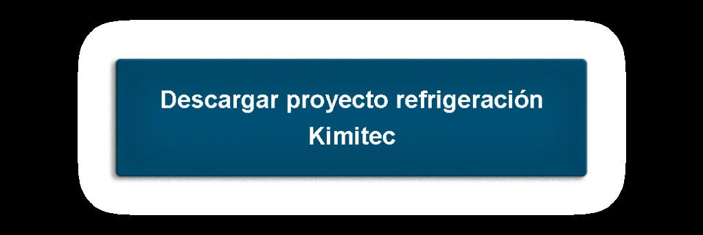 DESCARGAR PROYECTO KIMITEC
