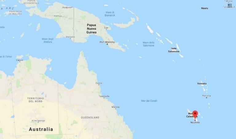 New-Caledonia-