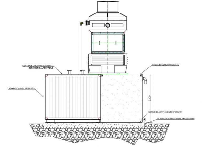 Scheme-of-a-Cooling-Tower-for-a-Foundry-768x559