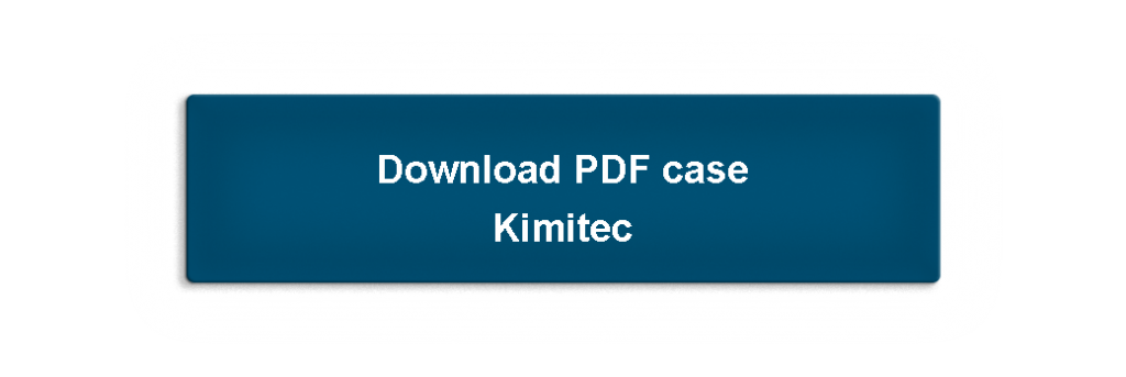 download PDF case Kimitec