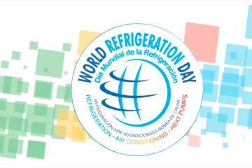 dia mundial de la refrigeración