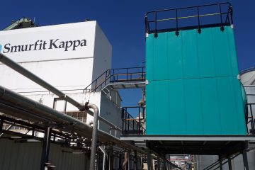 Safe-access-in-smurfit-kappa