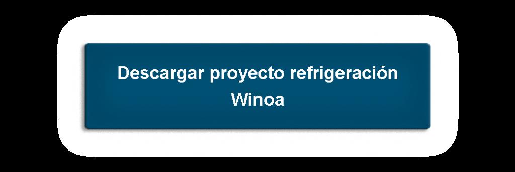 Descargar proyecto Winoa