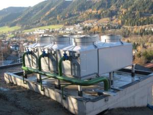 torres de refrigeración 6