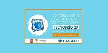 TECNOFRIO 2020