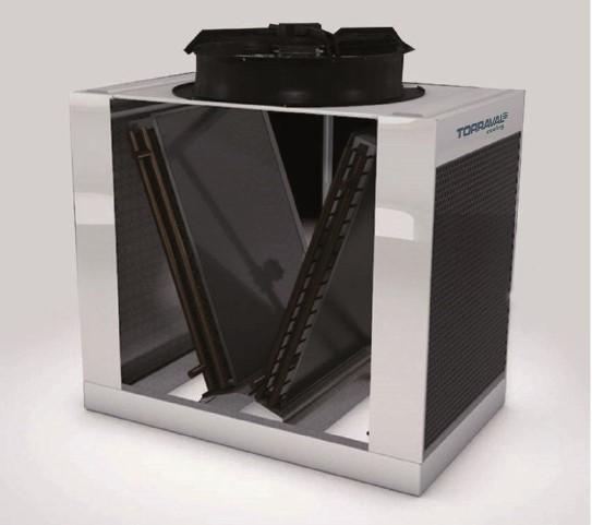 PAD-V_refrigerador-adiabático