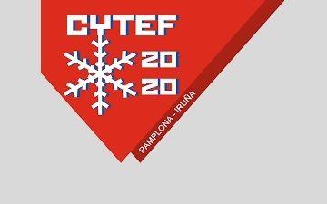 CYTEF