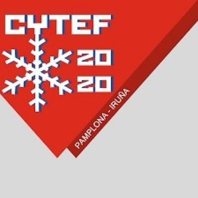 TORRAVAL in CYTEF 2020